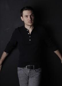 Josh Rivers 1