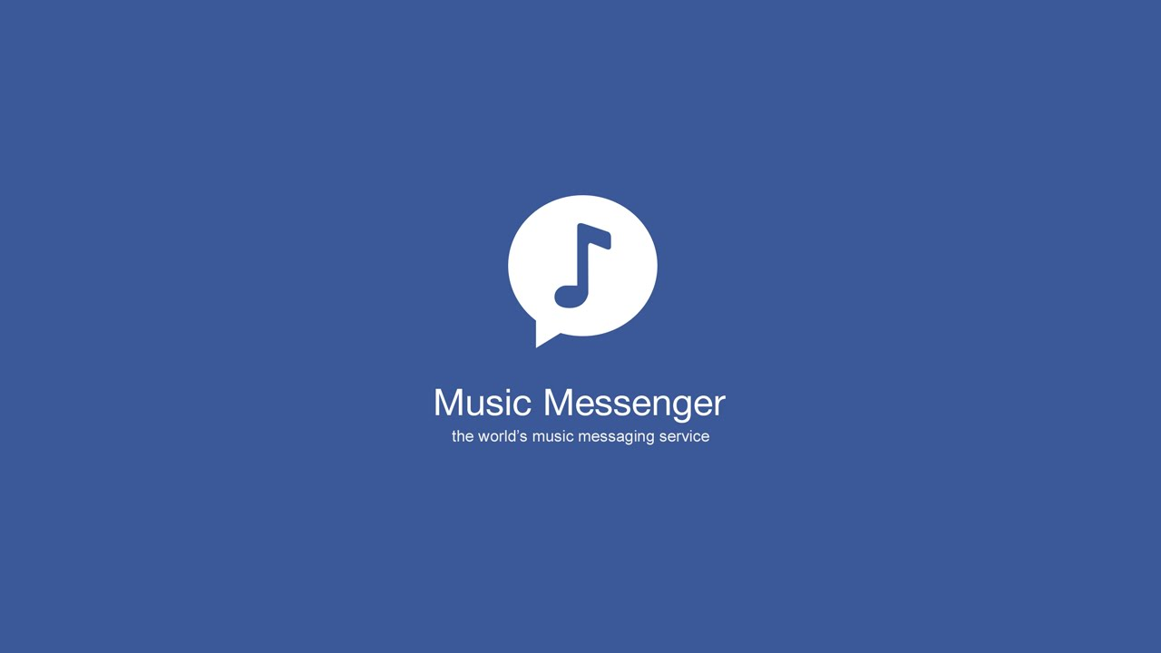 Music News: Music Messenger, the App That Nicki Minaj and David Guetta Invested In, Is Exploding — Here's Why