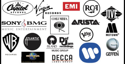 Record-Label-Logos2
