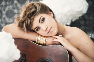 Singer Songwriter Ashlinn Gray 13 - Credit Natalie Field  (Field Photography)