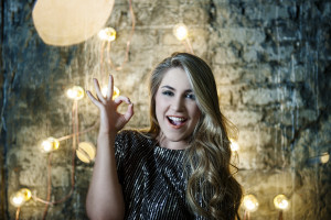 Singer Songwriter Ashlinn Gray 6 - Credit Natalie Field  (Field Photography)