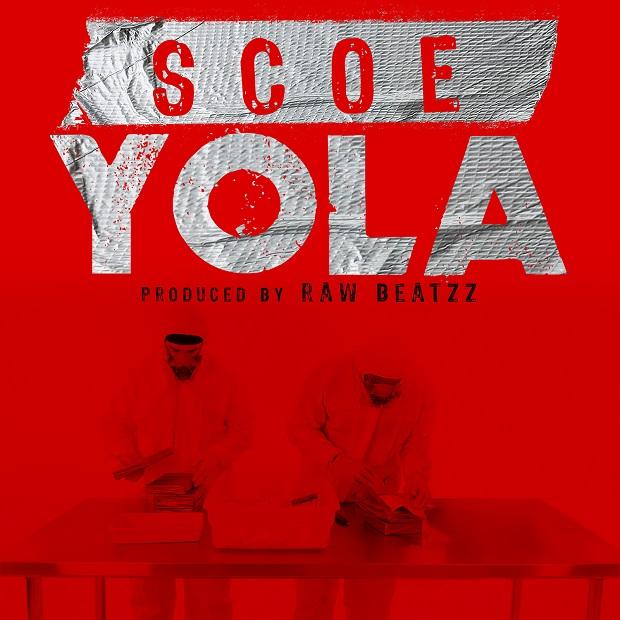 Music: Yola by Scoe – Anchorage, Alaska