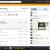 04_Grooveshark_Broadcast_Sidebar