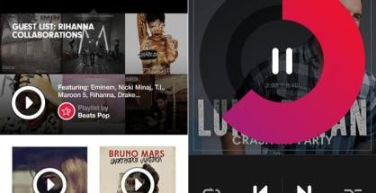 beats-music-iphone