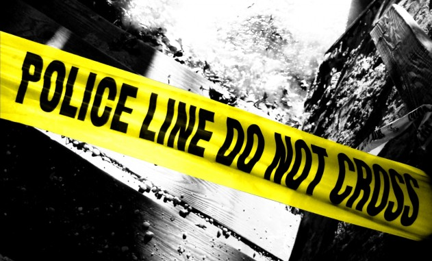 police-line-do-not-cross-tape-at-crime-scene-1-2000x1349