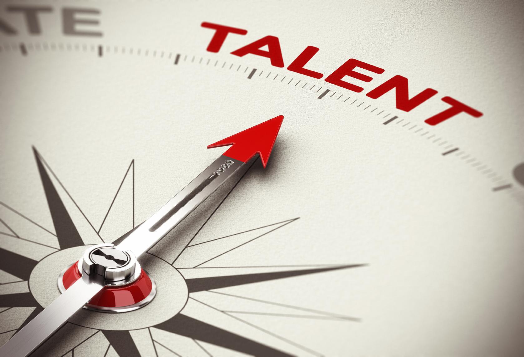 http://www.imoveilive.com/wp-content/uploads/2015/06/Talent.jpg