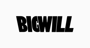 Big Will Logo