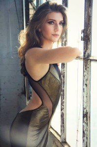 Karina Noel
