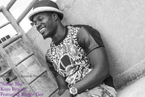 kayo chains smile-2
