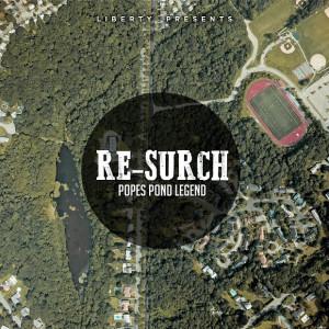 Re Surch
