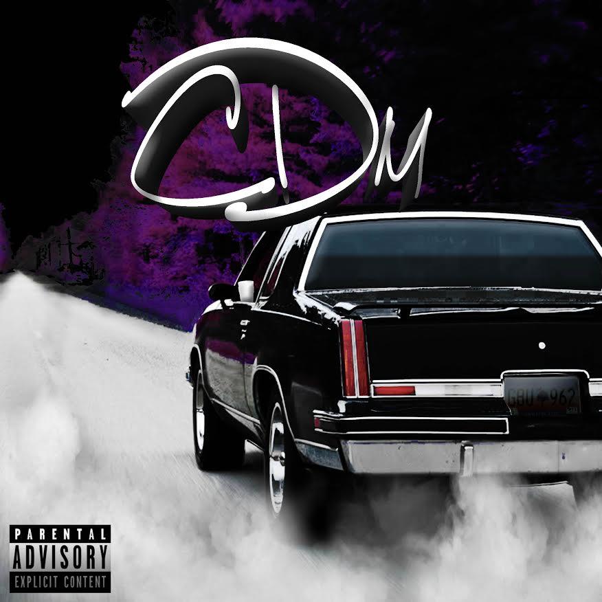 Album Listen: CDM by CDM