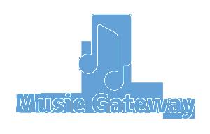 2015 Music_Gateway_Logo