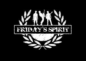 FS_logo2