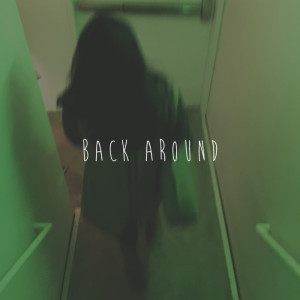 back-around
