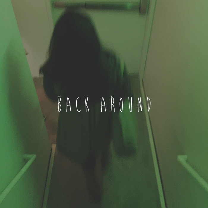 Music: Back Around by Superfly Ky