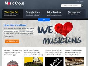 musicclout.com-opportunities-consideration