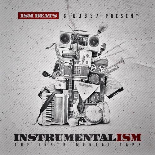 ISM Beats - InstrumentalISM