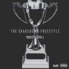 The Shakedown Freestyel JKJ