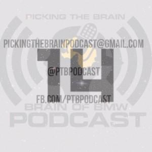 Brain Podcast