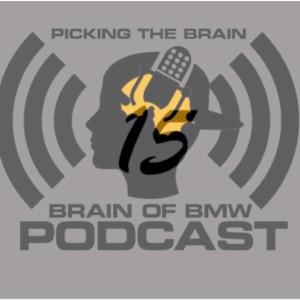 Picking the Brain
