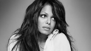 Janet-Jackson3