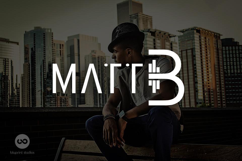 Matt-B