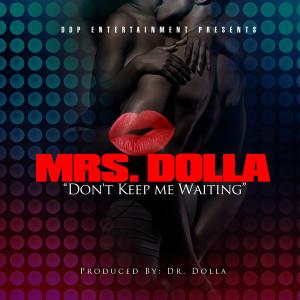 Ms Dolla