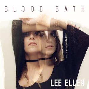 Lee Eller