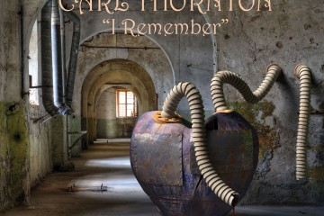 Carl_Thornton_I_remember