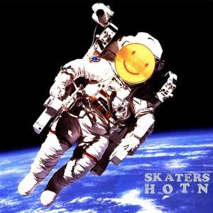 skaters-album