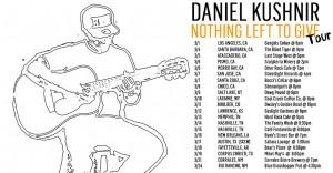 nltg tour flyer