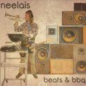 Indie Music News: Neelais Puts a Positive Spin on Hip Hop