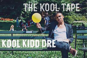 The Kool Mixtape