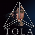 Indie Music News: TOLA's Self-Titled EP Out Now!