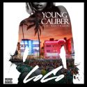 Music: Loco by Young Caliber