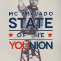 Music: State of the YOUnion by MC Bravado