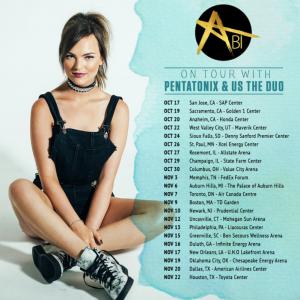 abi-tour-dates