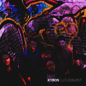 KYROS New Album