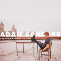 Music: I've Been Meaning To Call by Adam Sanders