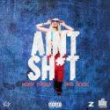 Music: Ain's Shit by ItsBizKit ft. PnB Rock