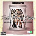 Music: Pack of Bad Bitches by Johnny Bryvo