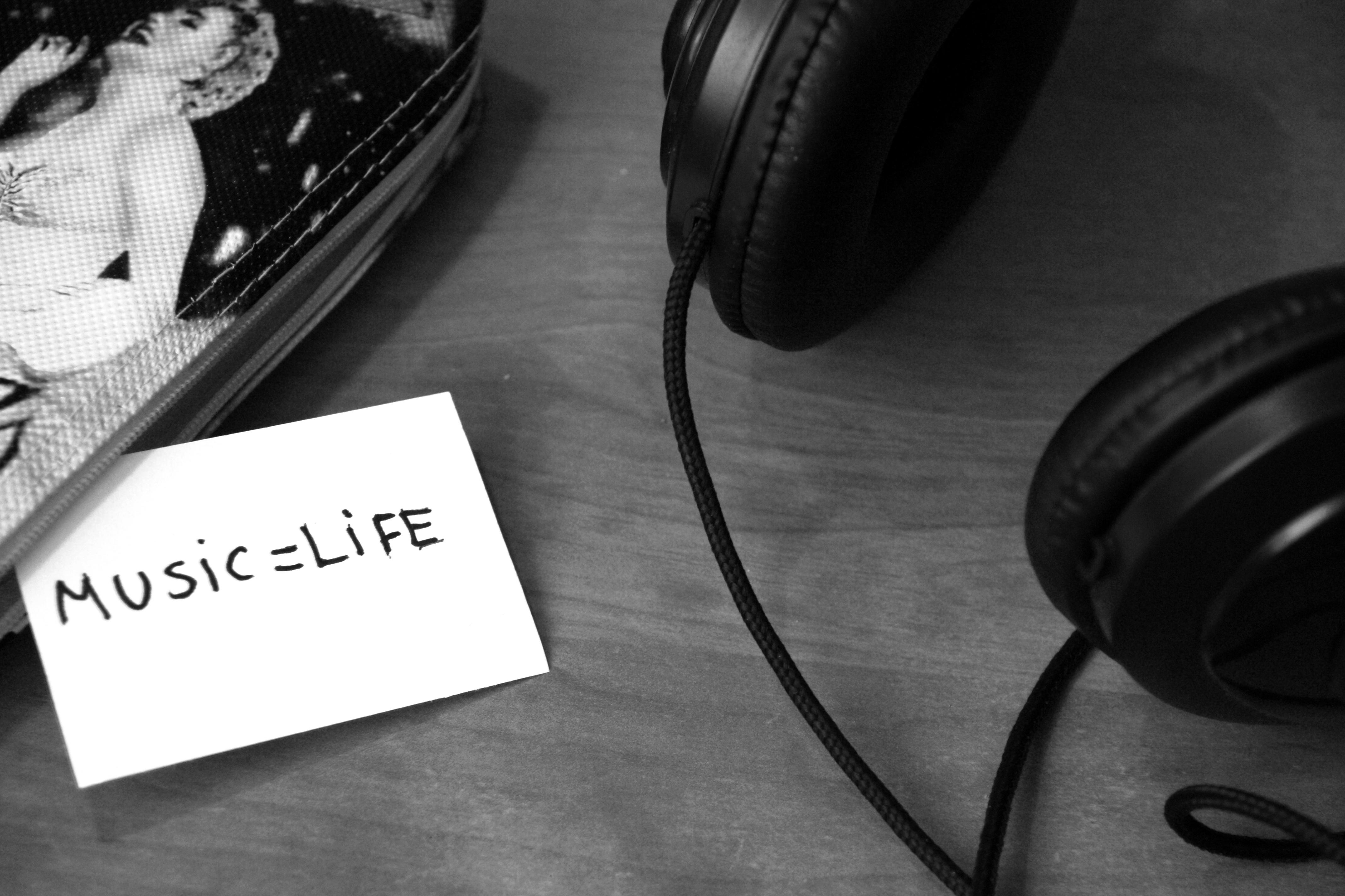 http://www.imoveilive.com/wp-content/uploads/2017/02/black-and-white-music-headphones-life.jpg