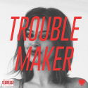 Music: Troublemaker by Freddy Hale