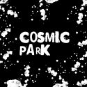 "@cosmicparkband brings us back to the ""Summer Days"""
