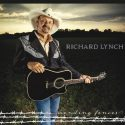 Country Music Isn't  Anymore by Richard Lynch