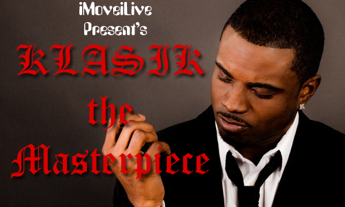 Music: The Rebirth by Klasik The Masterpiece – Johnstown, PA