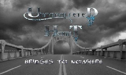 https://www.imoveilive.com/wp-content/uploads/2012/08/Album-Art-for-Bridges-to-Nowhere-EP1.jpg