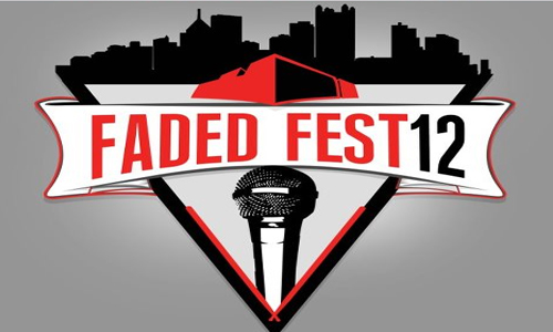 https://www.imoveilive.com/wp-content/uploads/2012/08/Faded.jpg