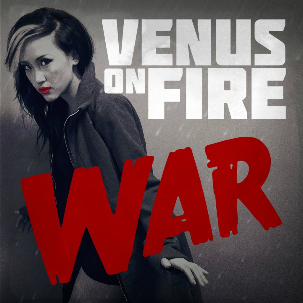 https://www.imoveilive.com/wp-content/uploads/2013/05/venus_on_fire_war_front_1600x16001-1024x1024.jpg