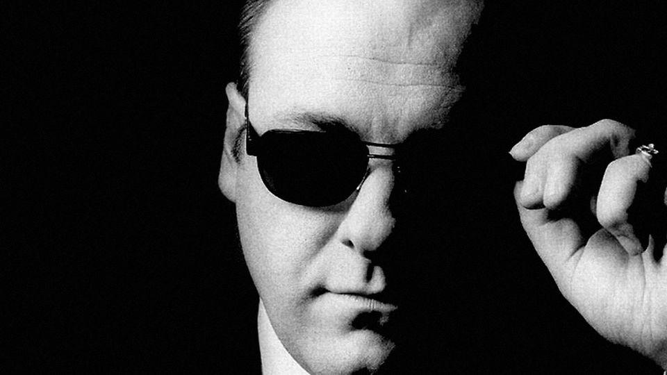 ENT News: Soprano's star James Gandolfini dead at 51